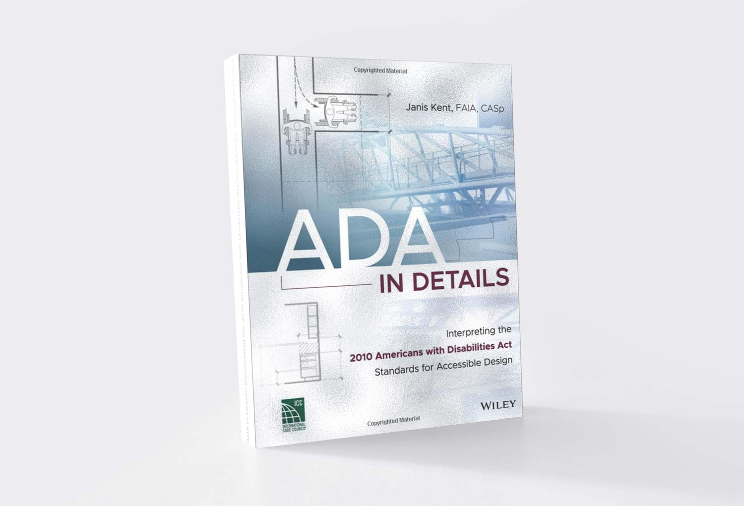 ADAinDetails-cover